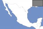 guatemala mexico tagme united_states  rating:Safe score:2 user:Samsid