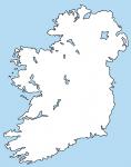 blank ireland no_borders  rating:Safe score:5 user:Michi_Maps