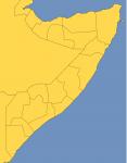 2016 africa djibouti somalia subdivisions  rating:Safe score:9 user:OguzhanTekcan