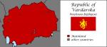 albania bulgaria greece macedonia serbia vardarska  rating:Questionable score:3 user:Greek_Jimm_Mapper