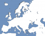 europe tagme  rating:Questionable score:1 user:TurkishMapper