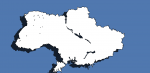 tagme ukraine  rating:Questionable score:6 user:Batuhanpasha89