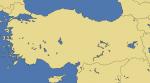 tagme turkey turkey_map  rating:Questionable score:13 user:OguzhanTekcan