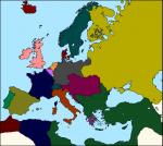1871 europe tagme  rating:Questionable score:3 user:BerkerTugraYurek