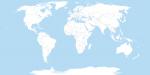 2015 africa asia canada china england europe france germany india italy japan mexico no_coast north_america russia united_states world  rating:Safe score:4 user:arim357