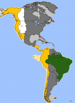 brazil greater_nazi_reich japan japanese_empire japanese_pacific_states neutral_zone panama_canal  rating:Explicit score:2 user:lekolcugh