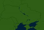 crimea moldova romania russia ukraine  rating:Questionable score:6 user:mubarekyigit