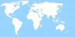alternative fantasy tagme world  rating:Safe score:-1 user:Comi_maps
