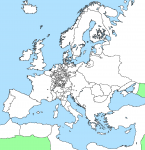 1648 europe tagme  rating:Explicit score:8 user:Thealternatehistorymapper