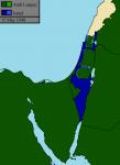 egypt israel jordan lebanon palestine saudi_arabia sinai syria  rating:Questionable score:1 user:Estaloy