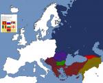 africa alternate armenia asia bulgaria europe georgia greece romania russia serbia  rating:Questionable score:2 user:Herosoldier5