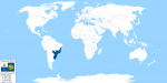 alternative brazil tagme uruguay  rating:Questionable score:4 user:Comi_maps