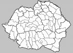 1918 kingdom_of_romania moldavia wallachia  rating:Questionable score:2 user:oliversergiu