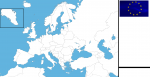 europa europe germany greenland turkey world  rating:Questionable score:-1 user:Ziya_Kerim_Mapping