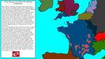 alternate andora belgium france german italy luxemburg netherlands spain united_kingdom  rating:Questionable score:-25 user:Herosoldier5