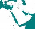 africa arabia asia europe gulf iran iraq mediterrenean middle_east near_east nearest_east persian_gulf red_sea saudi_arabia the_gulf turkey  rating:Safe score:2 user:Cocainee
