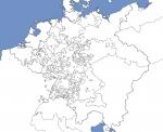 1789 Holy_Roman_Empire french_revolution germany holy_roman_empire revolutionary_wars  rating:Safe score:4 user:Samsid