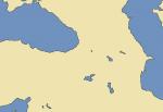 anatolia black_sea caspian_sea caucasus mediterranean mediterranean_sea middle_east south_caucasus  rating:Questionable score:0 user:Berkay_Anıl