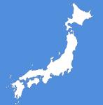 19xx 2018 20xx asia japan  rating:Safe score:1 user:Samsid