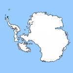 alternate alternative antartica south_pole  rating:Safe score:2 user:tidywhitey