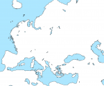 ages doggerland europe historical ice_age mediterranean_lake  rating:Safe score:2 user:Fjana