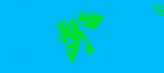 longyearbyen_svalbard_norway_russia tagme  rating:Questionable score:0 user:Gucci