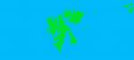 artic artic_sea longyearbyen norway norwegian_sea russia svalbard  rating:Questionable score:0 user:Gucci