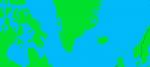artic atlantic baffin baffin_island blank canada danemark greenland hudson_bay iceland no_borders north north_atlantic north_sea norway quebec scotland sea sweden united_kingdom vinland  rating:Questionable score:1 user:Gucci