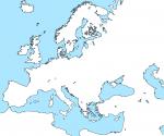 alternative anatolia baltic_sea blank blank_europe blank_map british_islands british_isles caspian_sea europe grea great_britain iberia ireland italian_peninsula italy mediterranean mediterranean_sea north_sea scandinavia  rating:Safe score:0 user:Fjana