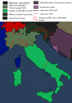 1943 1944 1945 allied_powers allies anti-fascism axis axis_powers civil_war defensive_lines fascism fascist german_reich germany gothic_line gustav_line indipendent_state_of_croatia italian_civil_war italian_social_republic italy kingdom_of_italy liberation nazi nazism partisan partisans partition rebels resistance salò_republic ustascha world_war_2 world_war_two  rating:Questionable score:6 user:Art_Mapper
