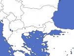 albania bosnia bulgaria greece kosovo montenegro serbia turkey vardarska  rating:Questionable score:0 user:Herosoldier5