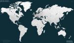 +provinces map no_islands_version provinces+ simplified small_provinces subdivisions world world_map łukasz_jakowski  rating:Safe score:0 user:p43l