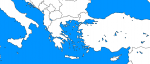 adriatic adriatic_sea aegean aegean_sea albania bosnia bosnia-herzegovina bosnia_and_herzegovina bosnia_herzegovina bulgaria cyprus greece italy kosovo lebanon mediterranean montenegro north_macedonia russia serbia syria tunis tunisia turkey vardarska  rating:Questionable score:0 user:Herosoldier5