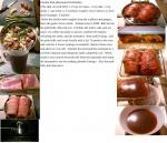 /ck/_challenge chashu garlic ginger green_onion mirin pork pork_belly sake scallion shallot soy_sauce  rating:Safe score:0 user:BubbleBurst