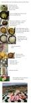 /ck/_challenge apple_cider_vinegar bbq_sauce brown_sugar chicken chicken_breast chicken_stock cookie_dough cucumber deep_fry egg garlic ketchup melon melon_puree milk onion rice rice_vinegar salt seasoning sesame_seed sugar sushi_roll worcestershire_sauce  rating:Safe score:0 user:BubbleBurst