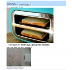 cheese fail grilled_cheese tagme toaster  rating:Safe score:-1 user:Usernam
