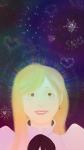 1girl enomoto_saki school_uniform  rating:Safe score:1 user:casualbrowser
