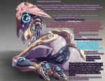 assertive femdom femsub incest robot roleplaying  rating:Explicit score:1 user:robottemp