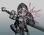 sword tagme  rating:Safe score:0 user:miko