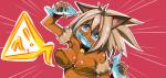 artist_request chaton fish liru mar renkin_san-kyuu_magical?_pokaan tagme  rating:Questionable score:0 user:username