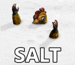 blood_bowl_2 dagless halp rage salt  rating:Questionable score:1 user:Anonymous