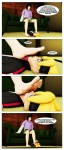 big_soles boruto boruto_uzumaki dialog extrime09_(artist) feet hinata hinata_hyuga hyuga_hinata hyuuga_hinata large_soles licking milf mom mother naruto soles son  rating:Questionable score:2 user:ProPower34