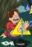 bill_cipher feet gravity_falls mabel_pines shoe shoe_removal sock sock_removal stocks tickling toes umojar_(artist)  rating:Questionable score:3 user:EruJoker