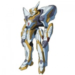 anime mecha science_fiction source_request  rating:Safe score:0 user:AllanGordon