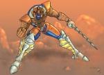 beast_wars dinobot maximal mecha scifi transformers  rating:Questionable score:0 user:AllanGordon