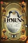 horns joe_hill tagme  rating:Safe score:0 user:BLloyd607502