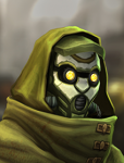 artist_request character science_fiction shadowrun tagmemore  rating:Safe score:0 user:Garnly