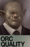 modern_fantasy orc tagme  rating:Safe score:0 user:Faust