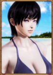 bikini black_hair female honey_select tagme white_skin  rating:Questionable score:11 user:illusioncards