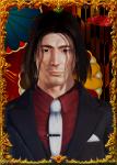 akira akira_nishiki male nishiki yakuza yakuza_0  rating:Safe score:4 user:chocolatepastrie